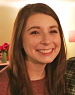 Nicole Cummings