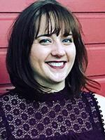 Laura Swanson